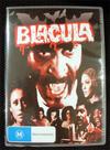Blacula_dvd