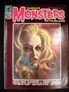 Famous_monster