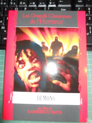Demons_fr