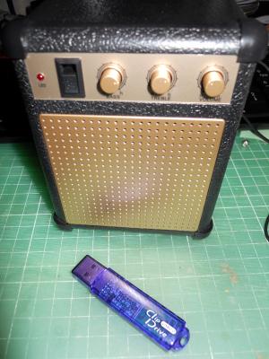 Guitar_amp3