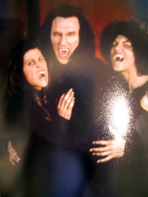 Vampires3
