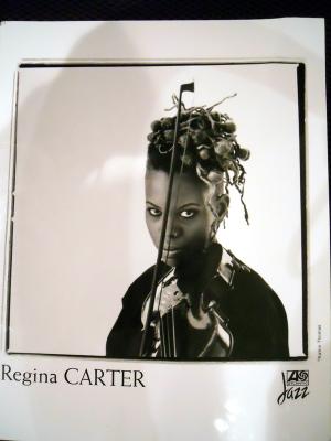 Regina_c3