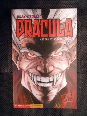 Dracula_bs