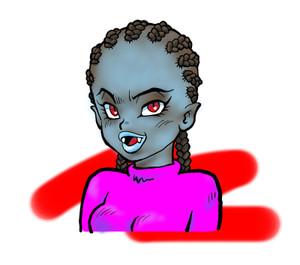 Black_vamp2