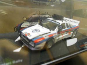 Lancia_rally_037