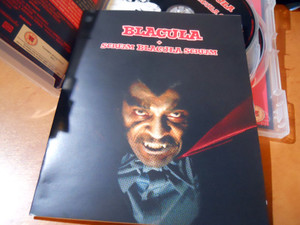 Blacula_bluray1